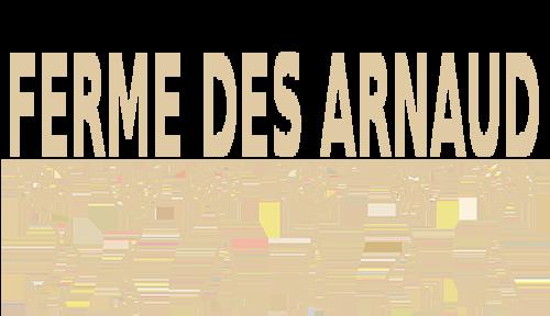 Amis Belges : On compte sur Vous !